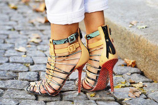 sandalia-gladiadora-como-usar-street