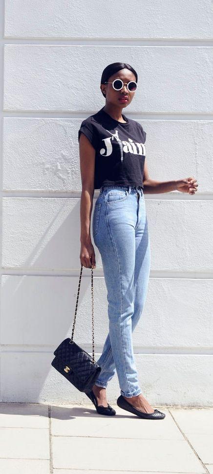 """Foto: Reprodução / <a href=""""http://www.bisousnatasha.com/jaime-londres/"""" target=""""_blank"""">Bisous Natasha</a>"""