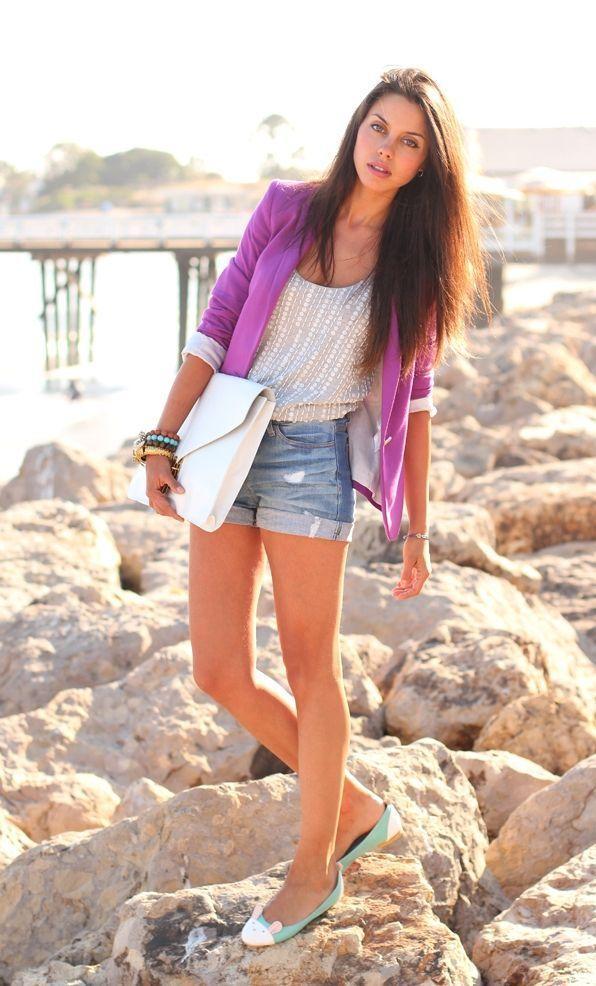 "Foto: Reprodução / <a href=""http://vivaluxury.blogspot.com.br/2011/08/purple-haze.html"" target=""_blank"">Viva Luxury</a>"