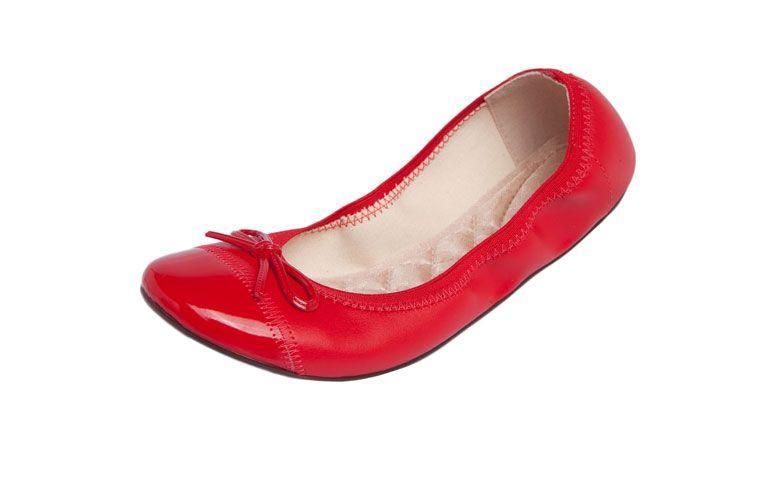 Sneaker Moleca kaki untuk R $ 59,99 di Dafiti