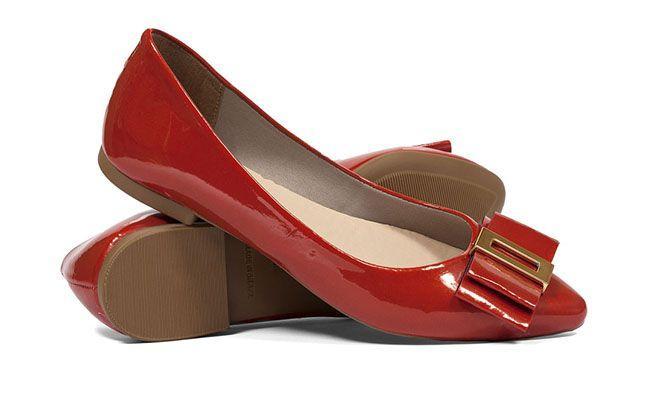 Red Shoe za $ 79,90 w Milano
