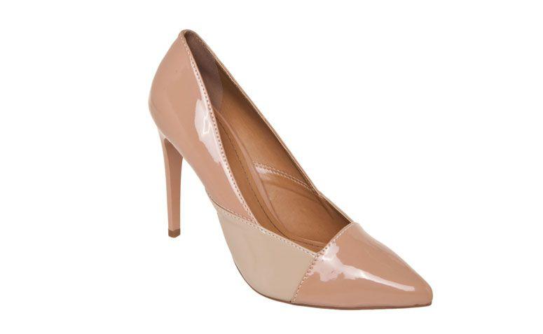 "Scarpin Dafiti Shoes Recorte por R$ 64,99 na <a href=""http://ad.zanox.com/ppc/?28065109C79450365&ULP=[[http://www.dafiti.com.br/Scarpin-DAFITI-SHOES-Recorte-Nude-1896875.html?utm_source=zanox&utm_medium=deeplink_generator&utm_campaign=deeplink_generator]]"" rel=""nofollow"" target=""_blank"">Dafiti</a>"