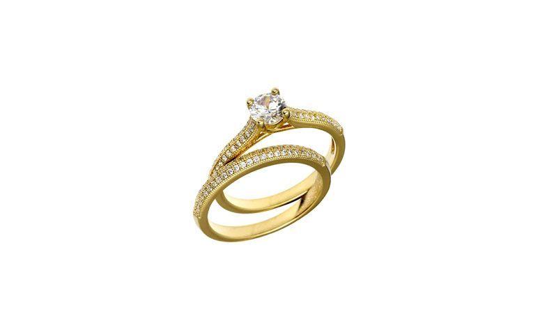"""Anel aparador banhado a ouro por R$185,00 na <a href=""""http://www.vika.com.br/anel-aparador-cravejado-11188.aspx/p"""" target=""""blank_"""">Vika</a>"""