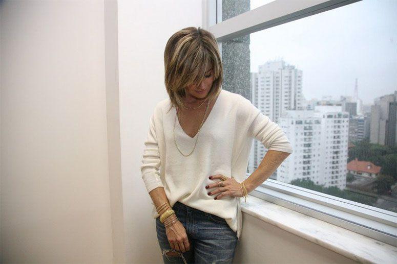 "Foto: Reprodução / <a href=""http://www.bettys.com.br/moda/officina-bernardi-nossa-mais-nova-descoberta/#post-bettys"" target=""_blank"">Bettys</a>"
