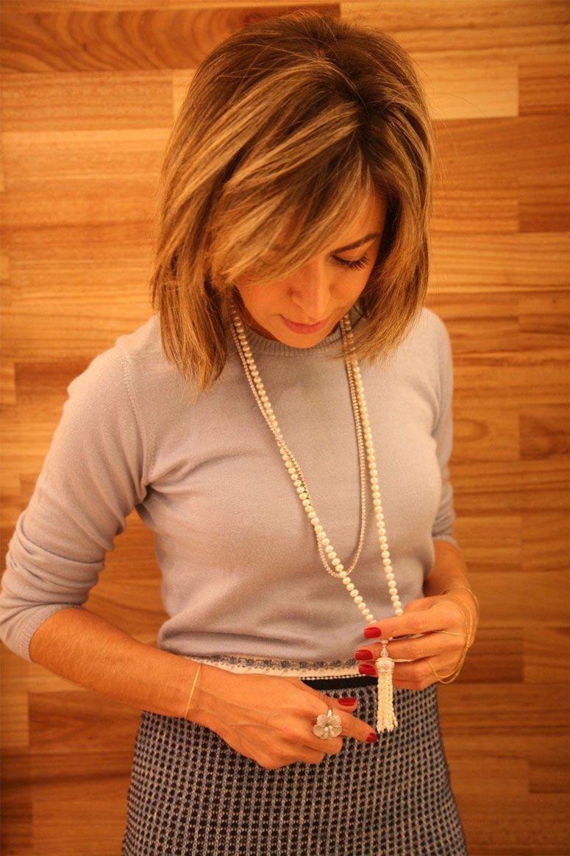 """Foto: Reprodução / <a href=""""http://www.bettys.com.br/moda/colecao-camelia-attualita/#post-bettys"""" target=""""_blank"""">Bettys</a>"""