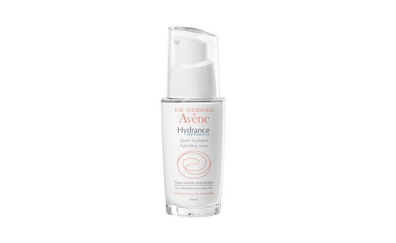 """Serum Hidratante Avene Hydrance por R$123,02 na <a href=""""http://www.americanas.com.br/produto/10712740/serum-hidratante-avene-hydrance-com-30-ml"""" rel=""""nofollow"""" target=""""blank_"""">Americanas</a>"""