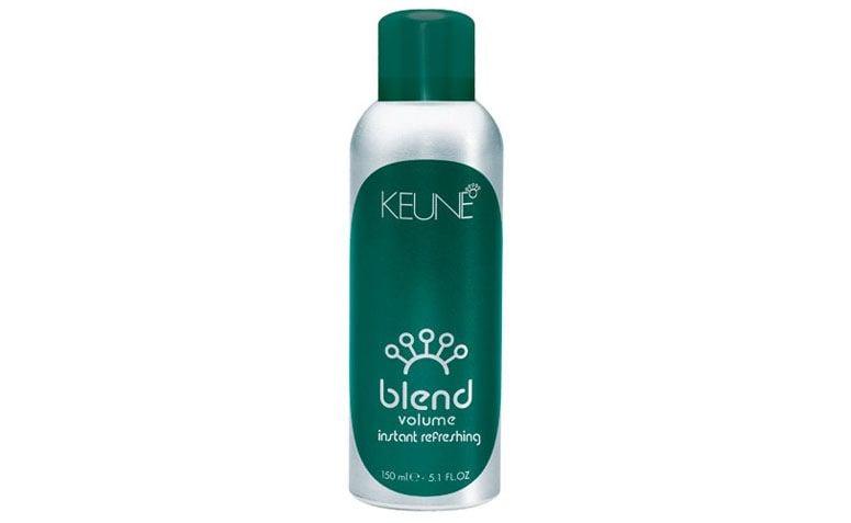 Trockenshampoo Keune Blend-Volumen бей für US $ 137 Sephora