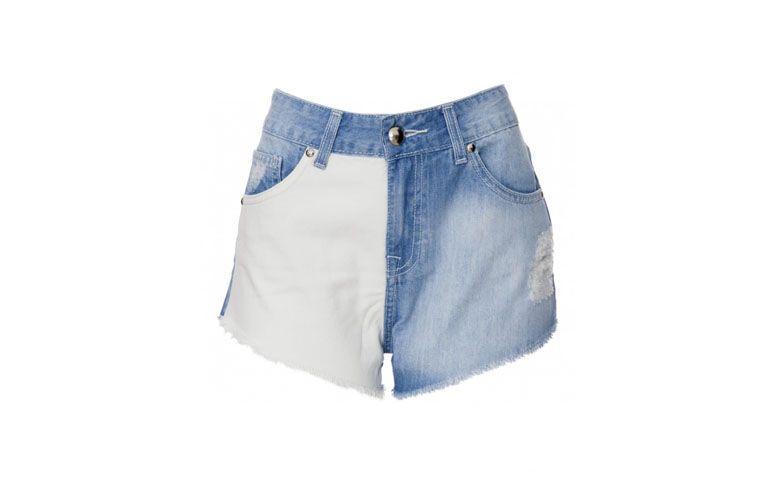 "Shorts Summer por R$79,90 na <a href=""http://ad.zanox.com/ppc/?29468903C12403682&ULP=[[https://amaro.com/p/shorts-cavado-summer/azul-claro?epar=af_as_00_za_zanox]]"" target=""blank_"">Amaro</a>"