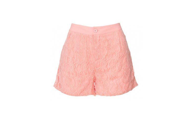 """Shorts Bellini por R$84,90 na <a href=""""http://ad.zanox.com/ppc/?29468903C12403682&ULP=[[https://amaro.com/p/shorts-bellini/salmo?epar=af_as_00_za_zanox]]"""" target=""""blank_"""">Amaro</a>"""
