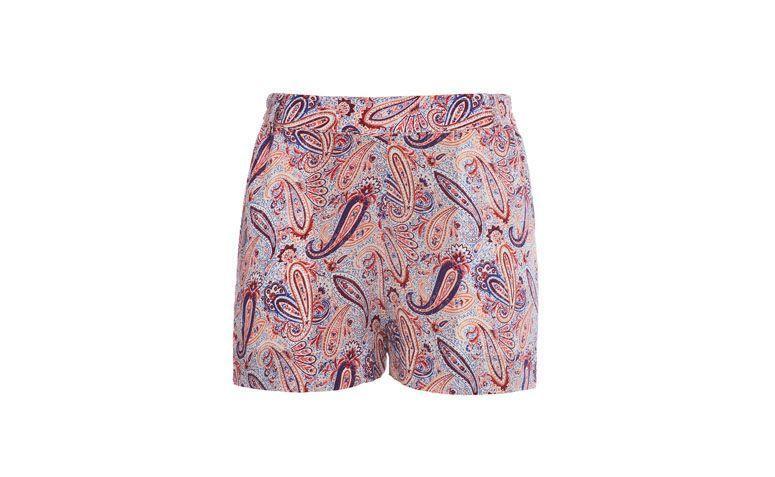 "Shorts Pantalona por R$249 na <a href=""http://www.gallerist.com.br/short-pantalona-4604.aspx/p"" target=""blank_"">Gallerist</a>"