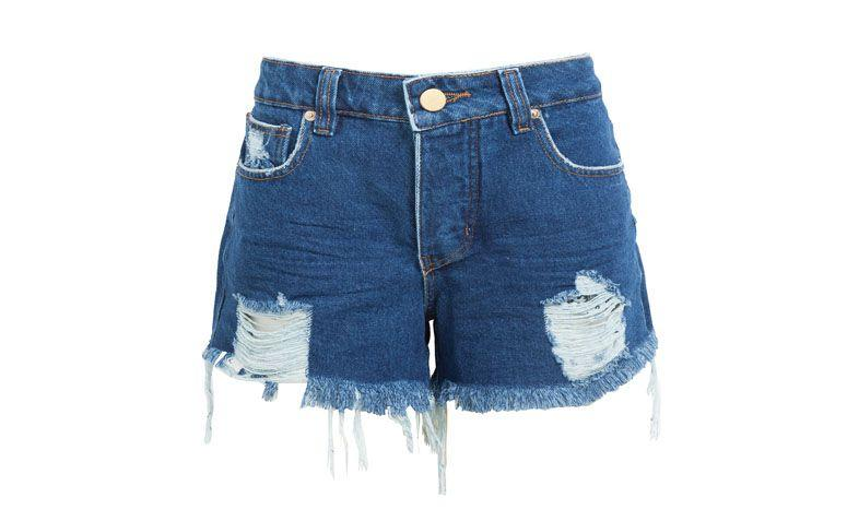 "Shorts Animale por R$349 na <a href=""http://www.oqvestir.com.br/short-jeans-animale-ripped---azul-57727.aspx/p"" target=""blank_"">Oqvestir</a>"