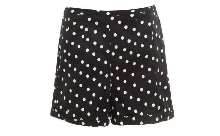 "Shorts Market 33 por R$129 na <a href=""http://www.oqvestir.com.br/short-market-33-poas---preto-58759.aspx/p"" target=""blank_"">Oqvestir</a>"