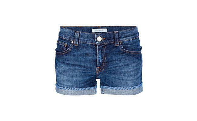 Shorts Jeans Pierre Balmain for R $ 1,200.00 i Farfetch