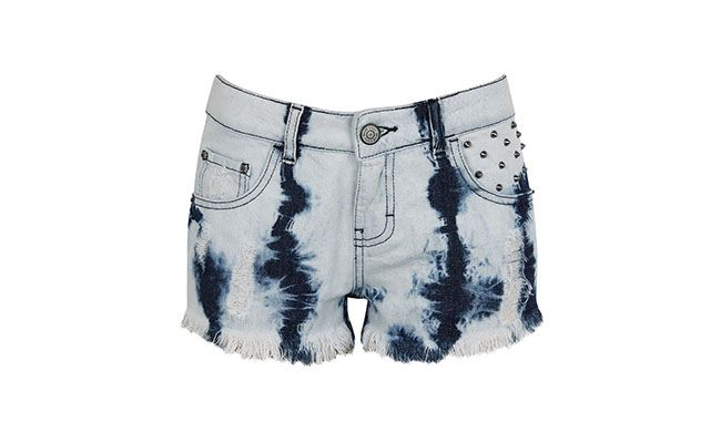 Shorts Jeans Renner for R $ 89.90 i Renner