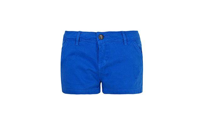 Shorts Jeans TNG for R $ 219,90 i Dafiti