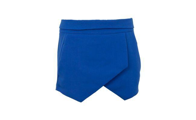 "Short Saia Pop Touch por R$139,90 na <a href=""http://bit.ly/1aYi1Vs"" target=""blank_"">Dafiti</a>"
