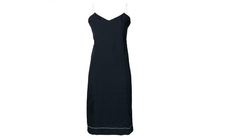 "Slip dress de seda por R$2.590,00 na <a  href=""https://www.farfetch.com/br/shopping/women/bassike-slip-dress-de-seda-item-11662259.aspx?utm_source=1575104&utm_medium=affiliate&utm_campaign=zanoxbr&utm_content=deeplink"" rel=""nofollow"" target=""blank_"">Farfetch</a>"