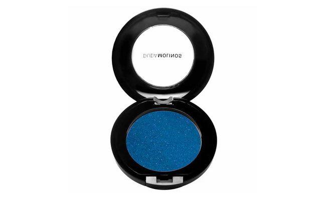 Duda Molinos warna bayangan Night oleh R $ 25,90 di Web Kecantikan