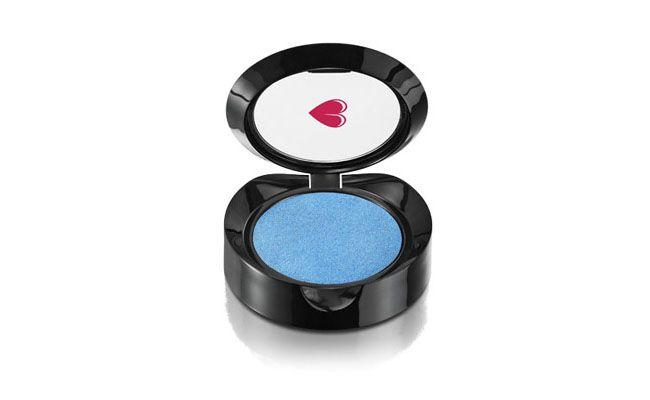 Bayangan azuleco BDI untuk US $ 23,90 di Siapa bilang Berenice