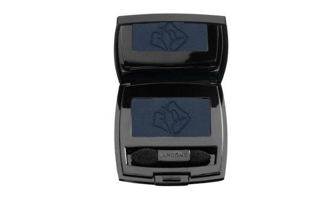 Bayangan Ombre Hypnose Lancôme 2,5gr 203 M Bleu Nuit oleh R $ 108,99 di Parfum SEPHA