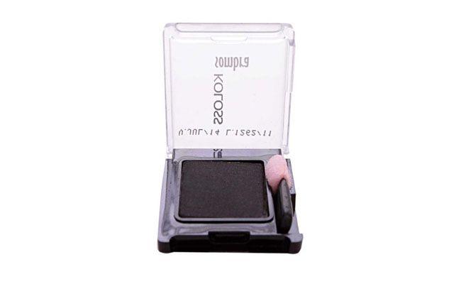 "Sombra Compacta Koloss 219 por R$9,30 na <a href=""http://www.shopbela.com.br/nacionais/koloss/sombra-compacta-koloss-219.html"" target=""blank_"">ShopBela</a>"