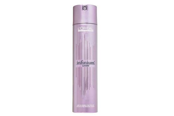 Infinium Lumiere Force 3 - L'Oréal