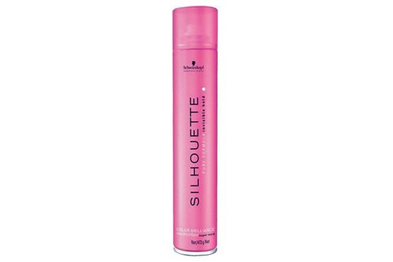 spray fixador4 Como escolher spray fixador para o cabelo