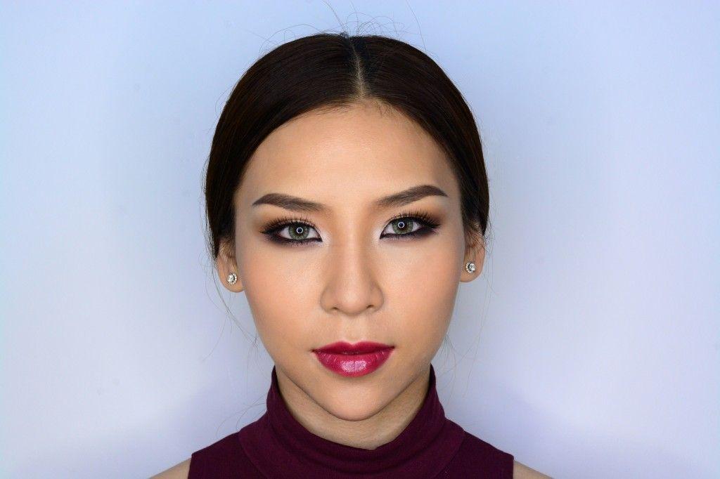 """Foto: Reprodução / <a href=""""http://tinayong.com/desert-dream/"""" target=""""_blank"""">Tina Yong</a>"""