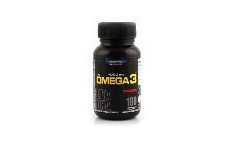 Омега-3 für $ 47,90 в Natue
