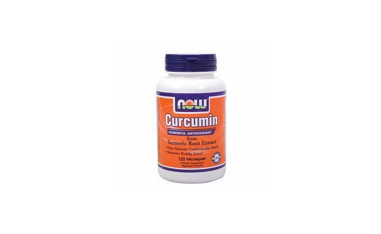 Куркумин Kapseln für $ 246 бей MD Supplemente