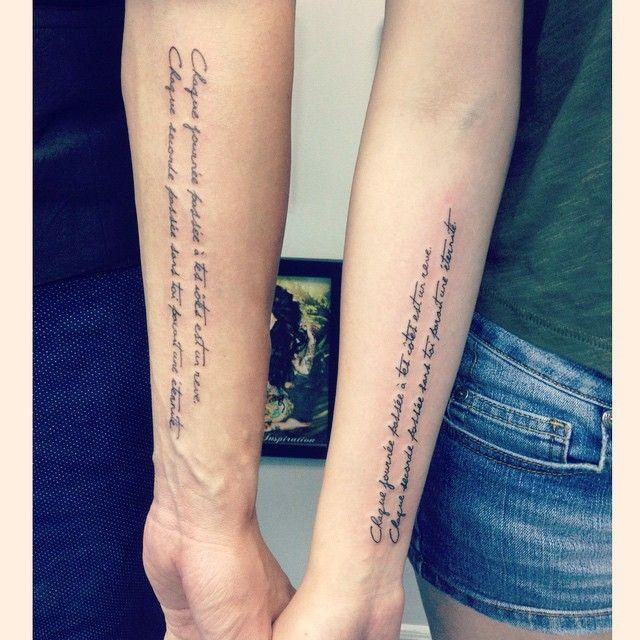 """Foto: Reprodução / <a href=""""https://instagram.com/p/2Ijun6FMXd/ """" target=""""_blank"""">Kenji tattoo</a>"""