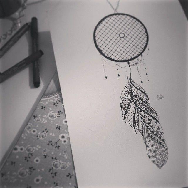 """Foto: Reprodução / <a href=""""https://instagram.com/p/y3ERmdnUHC/"""" target=""""_blank""""> Indi Artes </a>"""