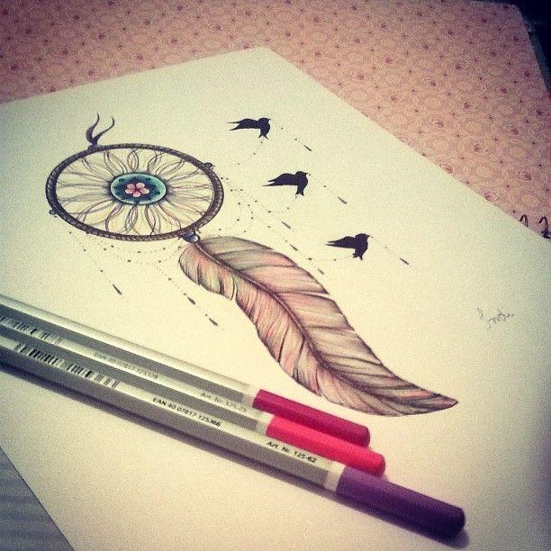 "Foto: Reprodução / <a href=""https://instagram.com/p/t86JOVHUKo/"" target=""_blank""> Indi Artes </a>"