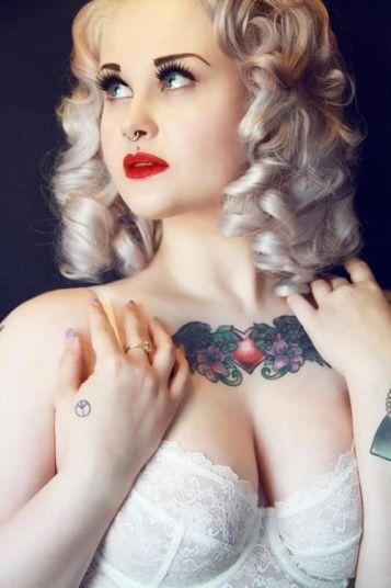 tatuagem-mais-bonitas-02