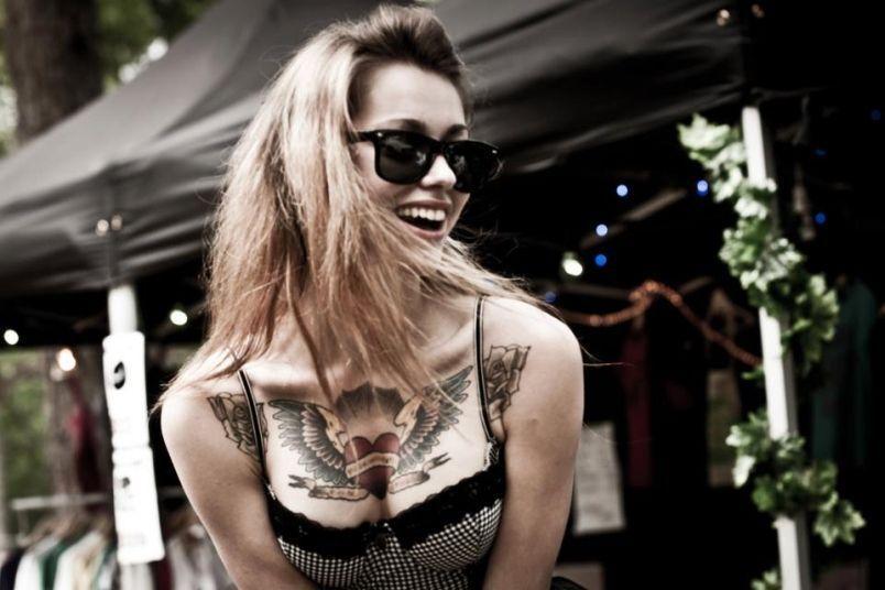tatuagem-mais-bonitas-05