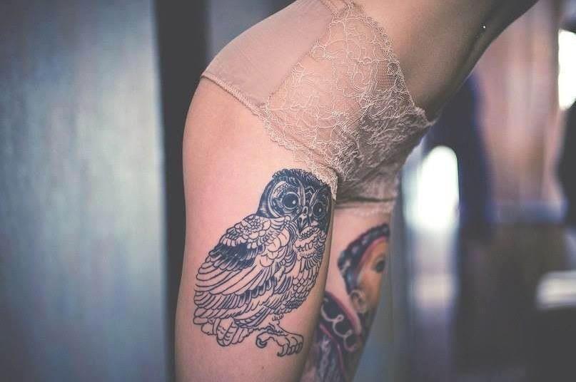 tatuagem-mais-bonitas-06