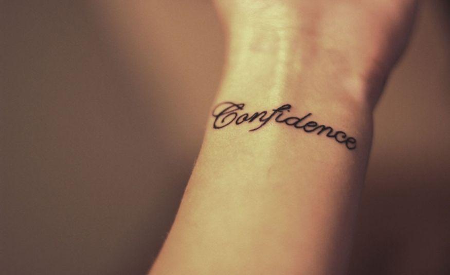 tatuagem-mais-bonitas-08