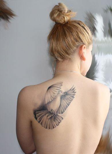 tatuagem-mais-bonitas-09