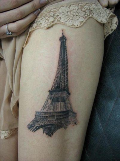 tatuagem-mais-bonitas-11