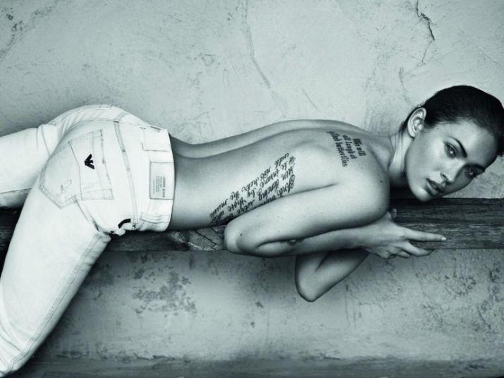 tatuagem-mais-bonitas-13