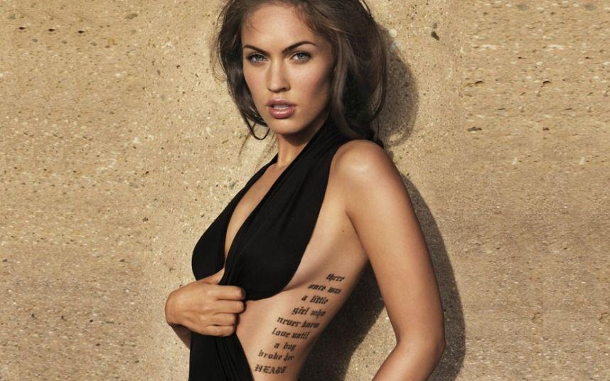 tatuagem-mais-bonitas-14