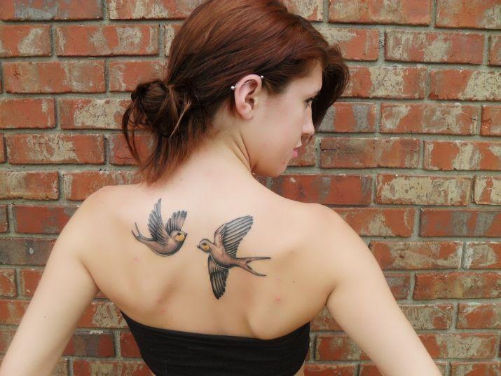 tatuagem-mais-bonitas-15