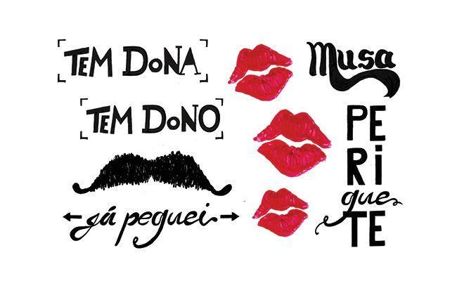 """Tatuagens RIOEtc Cartela por R$10 ou coleção completa por R$27 na <a href=""""https://www.lepetitpirate.com/"""" target=""""_blank"""">Le Petit Pirate</a>"""