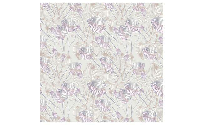 "Tecido tulipa mescla por R$190 na <a href=""http://dubalacobaco.wix.com/dubalacobaco#!fabric/cva2"" target=""blank_"">Dubalacobaco</a>"