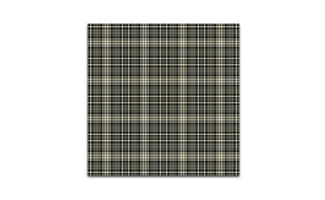 """Tecido xadrez por R$39 na <a href=""""http://www.panoteria.com.br/wp/produto/tecido-xadrez-verde/"""" target=""""blank_"""">Panoteria</a>"""