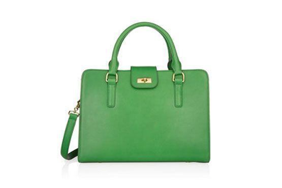 1 Tendência em bolsas para 2012