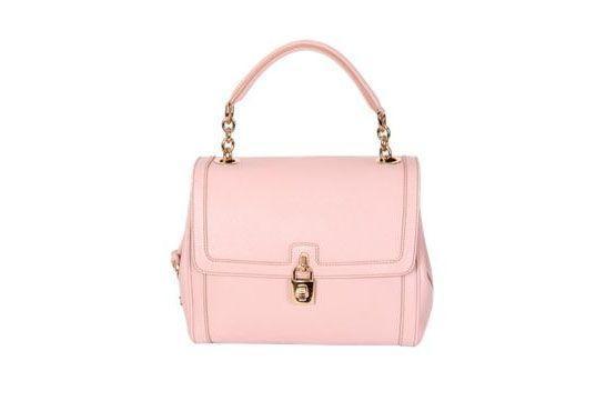 2 Tendência em bolsas para 2012