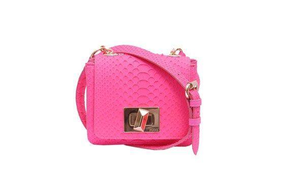 4 Tendência em bolsas para 2012