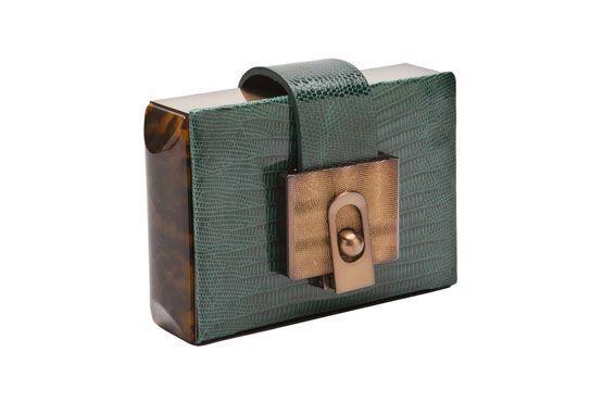 5 Tendência em bolsas para 2012