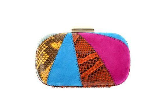 7 Tendência em bolsas para 2012